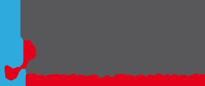 Biber SV Logo